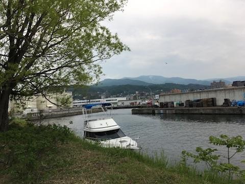 Otaru_20170522-140059rr
