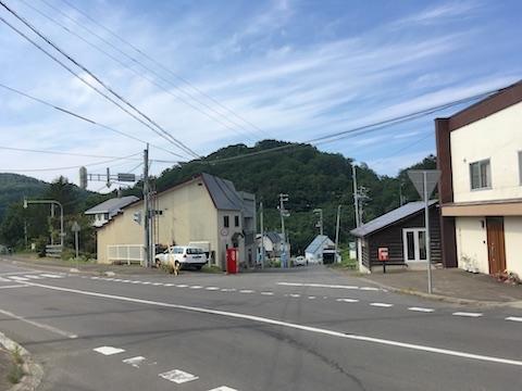 Otaru_20170907-130556