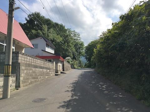 Otaru_20170907-131719