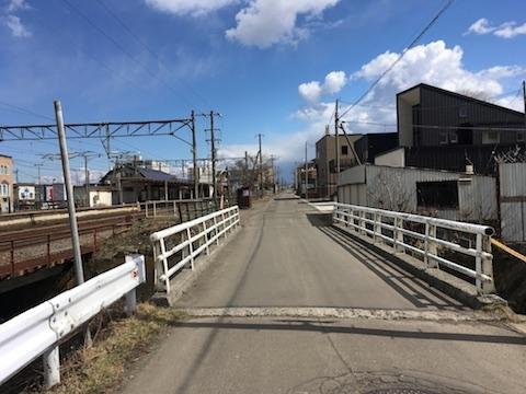 Otaru_20190410-130019