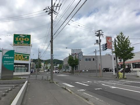 Otaru_20190706-135043