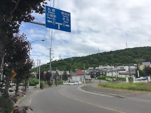 Otaru_20190706-135750