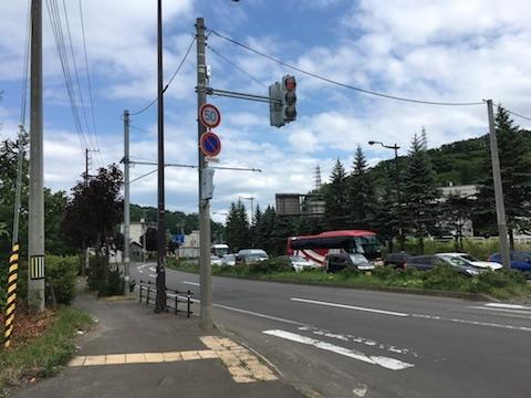 Otaru_20190706-135850