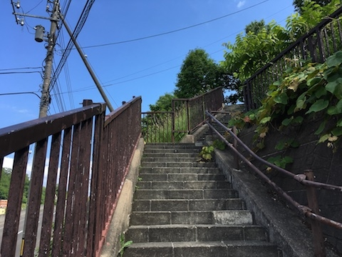Otaru_20190706-143011