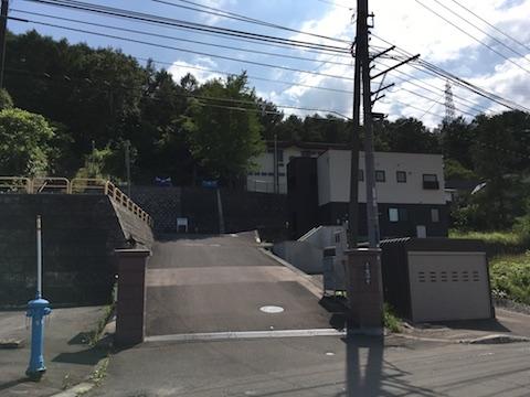 Otaru_20190706-143530