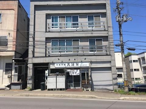 Otaru_20190709-120141
