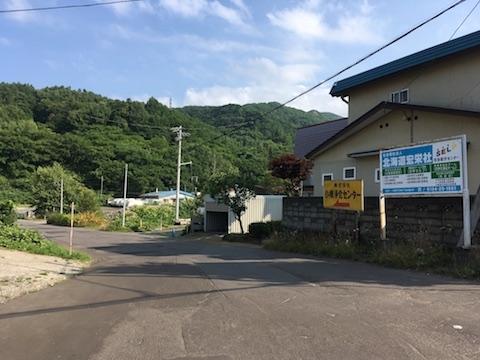 Otaru_20190803-155200