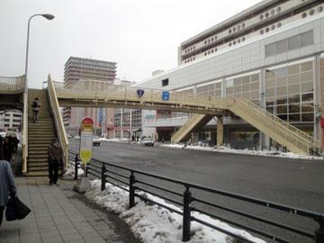 Otaru_dsc04267