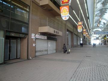 Otaru_dsc04901