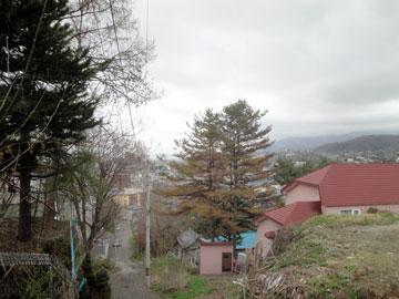 Otaru_dsc05911