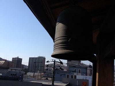 Otaru_20140414144643