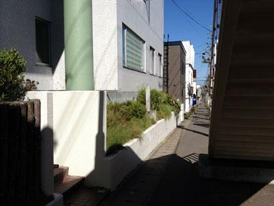 Otaru_20131010111048