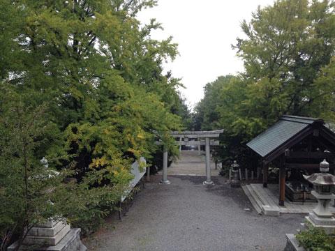 Otaru_20141003135126