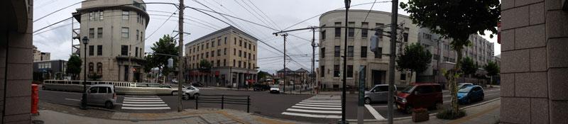 Otaru_201209301r