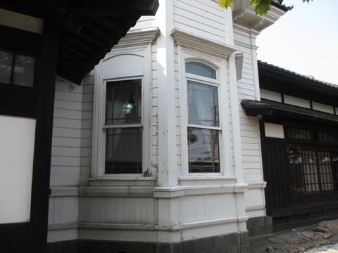 Otaru_img_1875