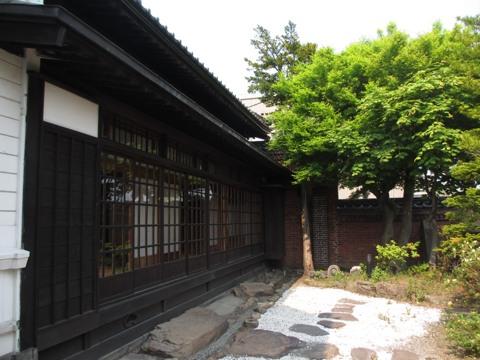 Otaru_img_1876