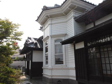 Otaru_img_1878