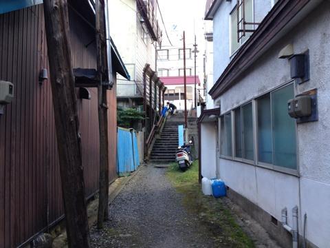 Otaru_20161006_150908