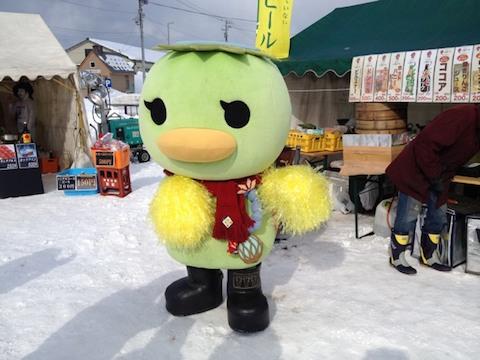 Otaru_20160227_134851r