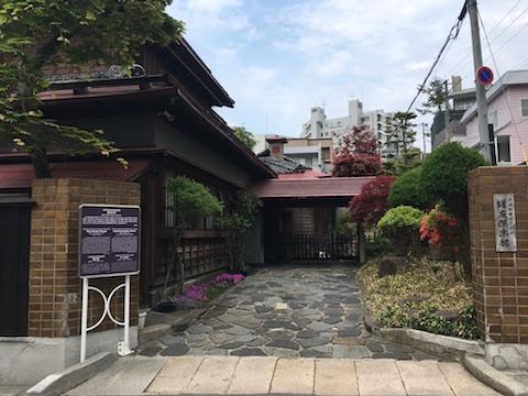 Otaru_20170522_145045