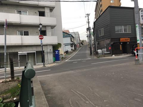 Otaru_20170522_150047