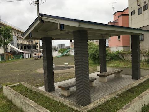 Otaru_20170626_151118