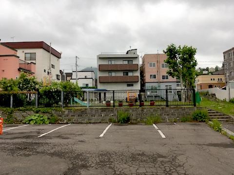 Otaru_20170626_151412