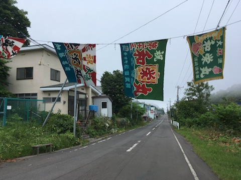 Otaru_20170702_102943