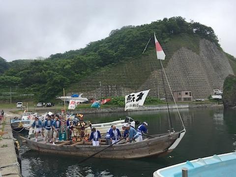 Otaru_20170702_105309