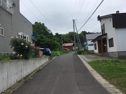 Otaru_20170702_120221