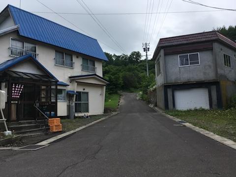 Otaru_20170702_120419