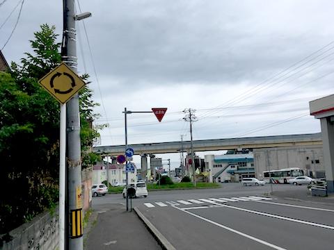 Otaru_20170720_140029