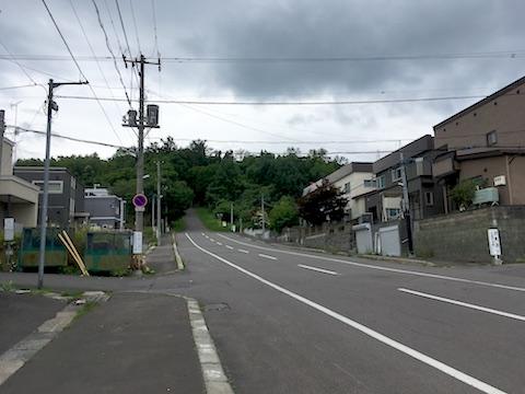 Otaru_20170720_134259