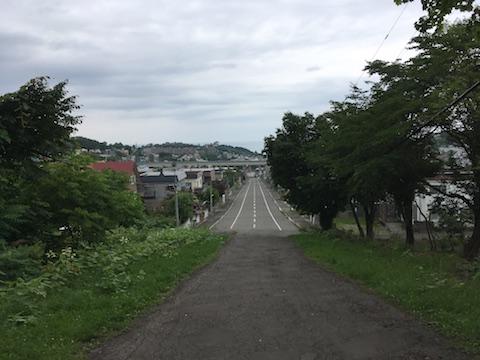 Otaru_20170720_134602