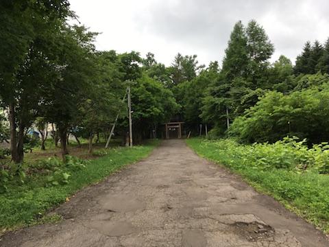 Otaru_20170720_134508