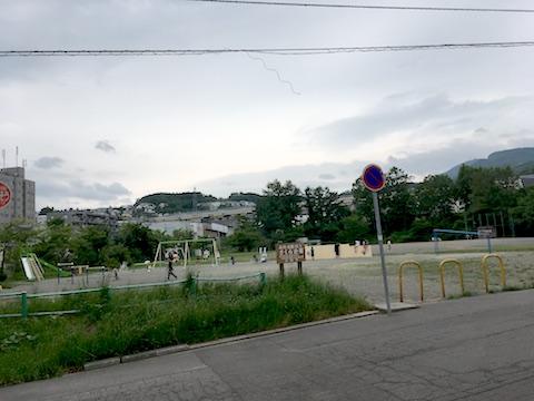Otaru_20170720_142606