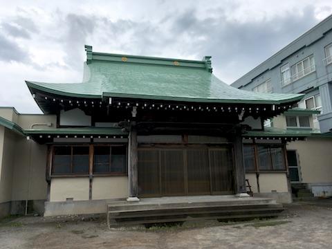 Otaru_20170720_145018