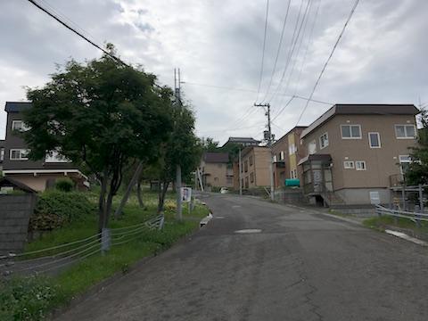 Otaru_20170720_145144