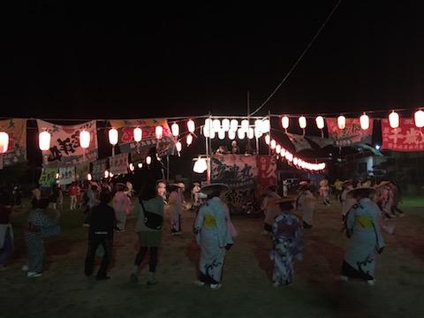 Otaru_20170819_204955