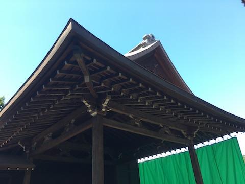 Otaru_20170819_114106