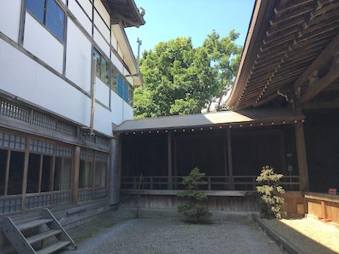 Otaru_20170819_114211