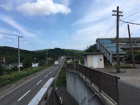 Otaru_20170907_124950