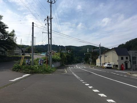 Otaru_20170907_130541