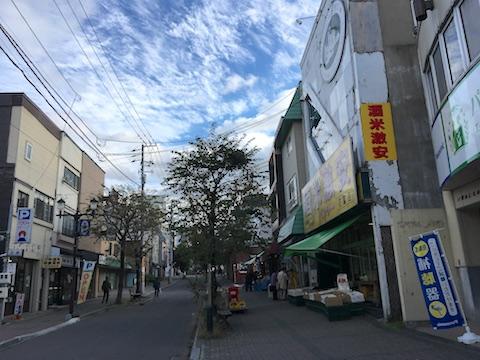 Otaru_20171010_151035