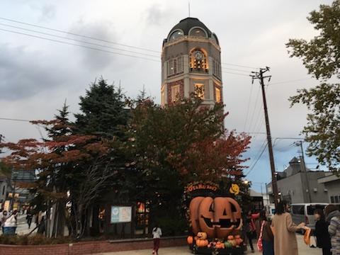 Otaru_20171014_163331