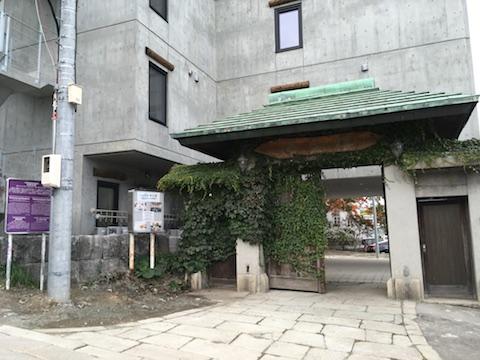 Otaru_20171017_150557