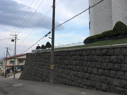 Otaru_20171017_150502