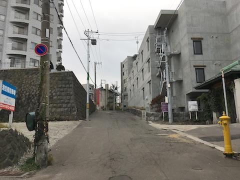 Otaru_20171017_150907