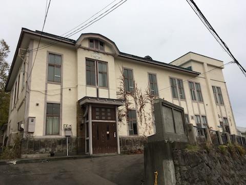 Otaru_20171017_152607