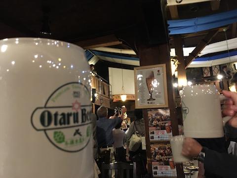 Otaru_20180927_194212